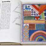 BK-DK04